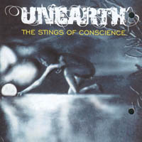 Unearth - The Strings Of Conscience