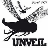 Unveil - Demo 2009