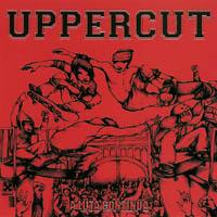 Uppercut - A luta Continua