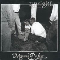Upright - Memories Do Last