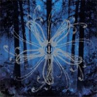 Unearthly Trance - The Trident