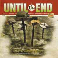 Until The End - The Blind Leading The Lost