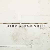 Utopia Banished - Dirtward