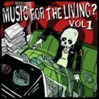 V/A - Music For The Living