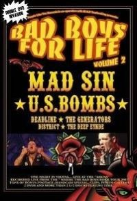 V/A - Bad Boys For Life Vol. 2