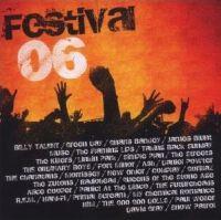 V/A - Festival 06