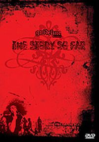 V/A - Guideline Records – The Story So Far [DVD]