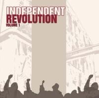 V/A - Independent Revolution Volume 1