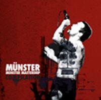 V/A - Münster Monster Mastership Compilation