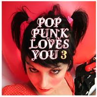 V/A - Pop Punk Loves You 3