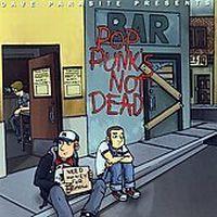 V/A - Pop-Punk\'s Not Dead
