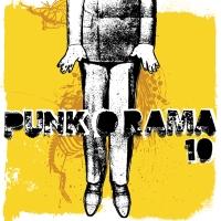 V/A - Punk-O-Rama Vol. 10