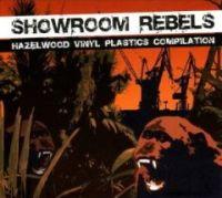 V/A - Showroom Rebels