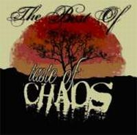 V/A - The Best Of Taste Of Chaos