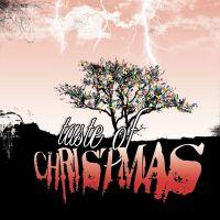 V/A - Taste Of Christmas