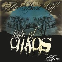 V/A - The Best Of Taste Of Chaos II