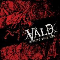 Vald - Boycott Your Life