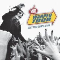 V/A - Vans Warped Tour Compilation 2007