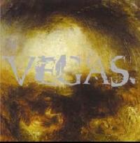 Vegas - Wake