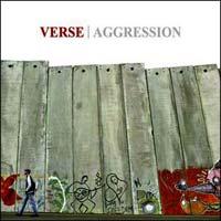 Verse - Aggression