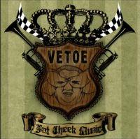 Vetoe - Fat Cheek Music