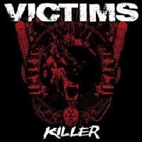 Victims - Killer