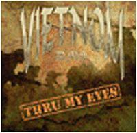 Vietnom - Thru My Eyes