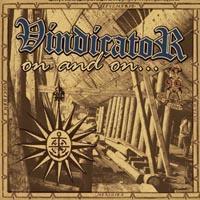 Vindicator - On And On