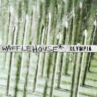 Waffelhouse - Olympia