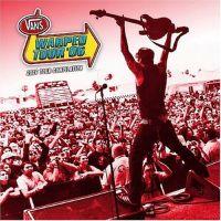 V/A - Vans Warped Tour Compilation 2006
