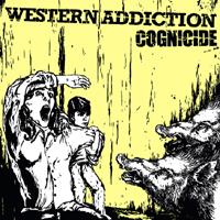 Western Addiction - Cognicide