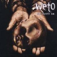 Weto - Das Zweite Ich