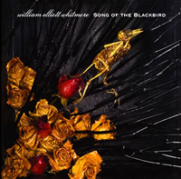 William Elliott Whitmore - Song Of The Blackbird