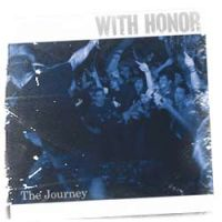 With Honor - The Journey