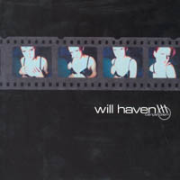 Will Haven - Carpe Diem