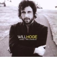 Will Hoge - Draw The Curtains