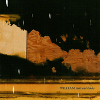 William - Tints And Shades