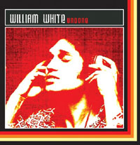 William White - Undone