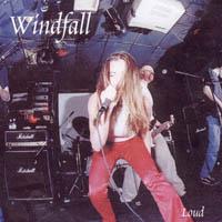 Windfall - Loud