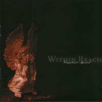 Within Reach - Complaints Ignored