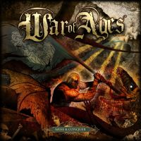 War Of Ages - Arise & Conquer