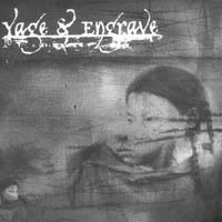 Yage / Engrave - Split