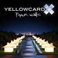 Yellowcard - Paper Walls