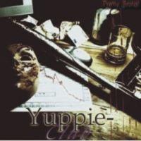 Yuppie Club - Pretty Brutal