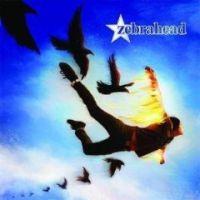 Zebrahead - Phoenix