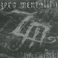 Zero Mentality - Demo 03