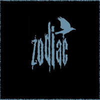Zodiac - Rasierter Affe