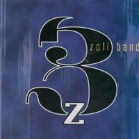 Zoli Band - s/t