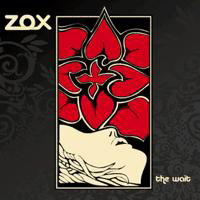ZOX - The Wait