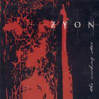 Zyon - The Wishing Star